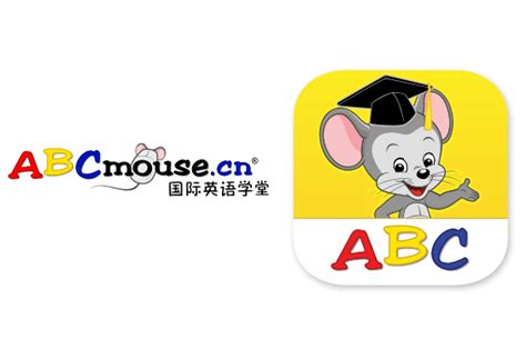 Abcmouse English Language Learning App Launches In China