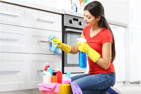 effective cabinet cleaning tips stone international