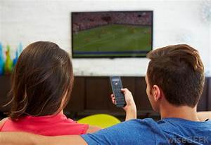 What Is Wireless Television   With Pictures