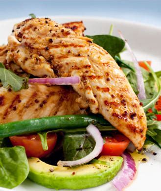 healthy easy to cook dishes the 5 healthiest ways to cook shape magazine