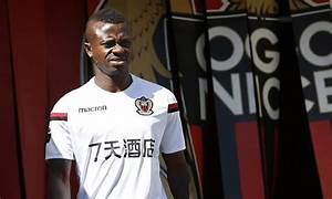 PSG want to f*** Barcelona, claims Jean Michael Seri agent ...