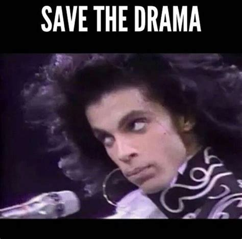 Prince Memes - 242 best royal purple badness prince images on pinterest