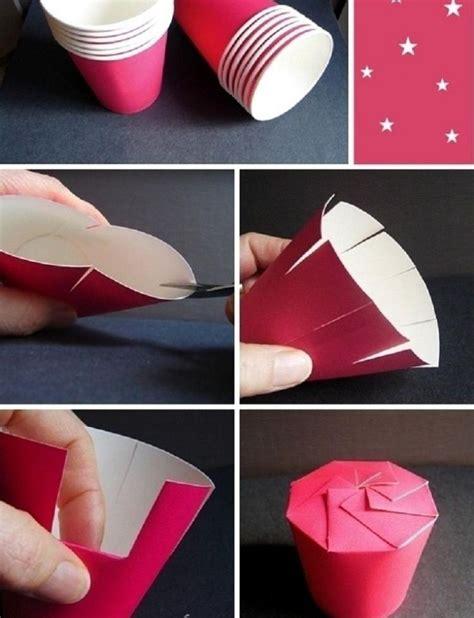 kleine schachteln basteln schachteln basteln f 252 r kleine geschenke vorlagen und ideen basteln
