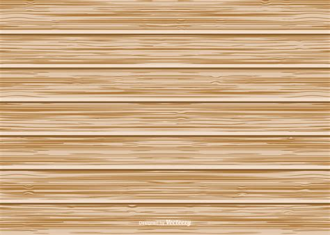 vector wood grain texture   vector art