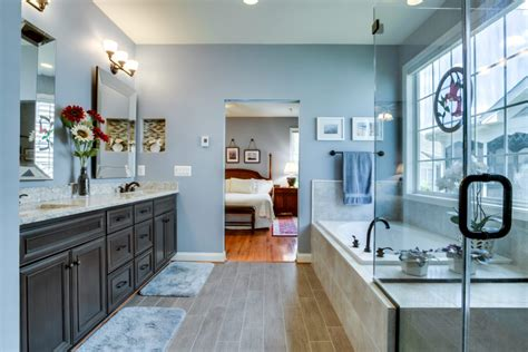 foster remodeling solutions   experts  building