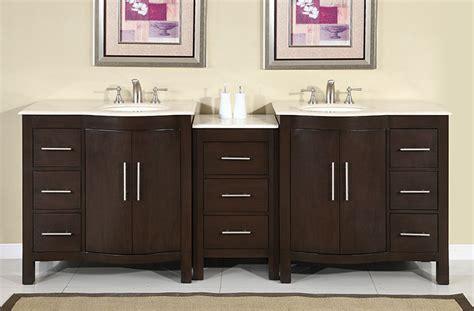 Bathroom Vanities Discount Bathroom Cabinets Wholesale Bathroom Vanity Hac0