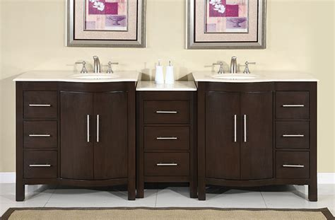 Wholesale Bathroom Vanity Hac0m