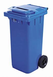lockable document containers and consoles city shredding With secure document bins