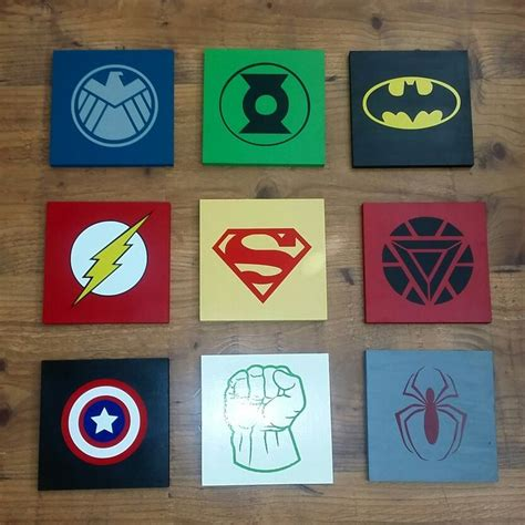 25+ Best Ideas About Batman Room Decor On Pinterest. Aries Pisces Signs. Boy Nursery Stickers. Soccer Field Banners. Company Introduction Banners. Repurposed Wood Signs. Unique Safety Signs. School Classroom Signs Of Stroke. Aliexpress Murals
