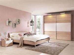 Feng Shui Farben Schlafzimmer : feng shui schlafzimmer einrichten praktische tipps ~ Markanthonyermac.com Haus und Dekorationen