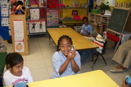 miramar early childhood program silver shores 173 | preschool in hollywood miramar early childhood program silver shores 42d3b9303d14 huge
