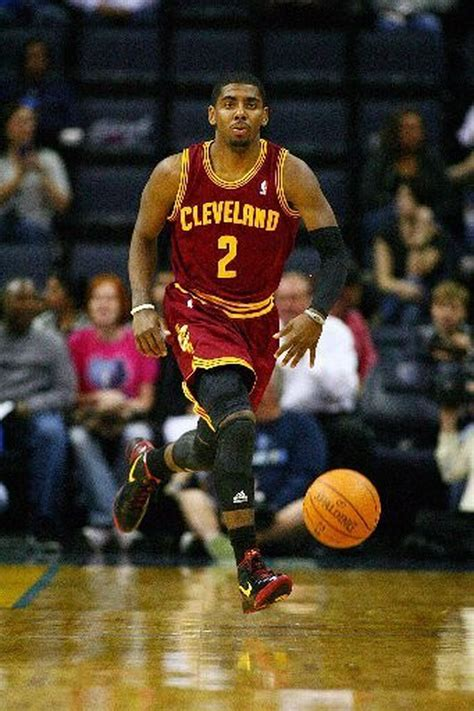 Cleveland Cavaliers' star Kyrie Irving underwent surgery ...