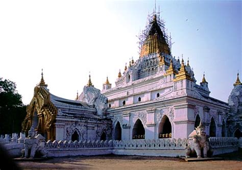 Yangon Boat Service by Myanmar Tour 11 Days Myanmar Tours Myanmar Tour