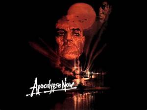 Apocalypse Now: Into the Heart of Darkness | Craig Shaw