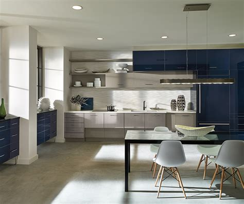captivating what is modern contemporary design