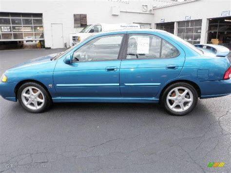 nissan sentra light blue 2002 nissan sentra blue 200 interior and exterior images