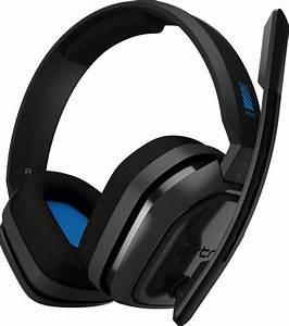 Xbox One X Otto : astro gaming a10 ps4 headset geeignet f r xbox one ps4 ~ Jslefanu.com Haus und Dekorationen