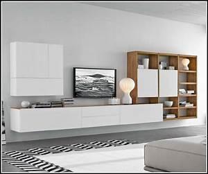 Ikea Vorhänge Wohnzimmer : h ngeschrank wohnzimmer ikea mueble tv pinterest living rooms tvs and salons ~ Markanthonyermac.com Haus und Dekorationen