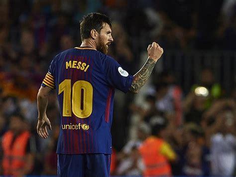 Barcelona Vs Real Valladolid live stream free