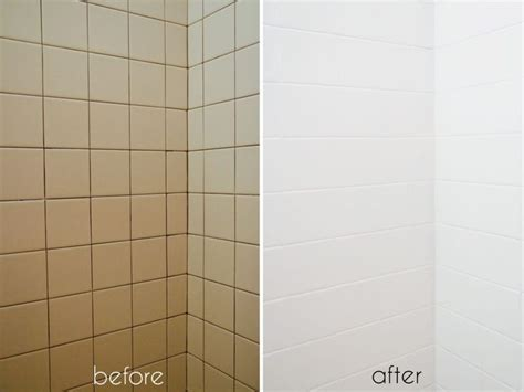 bathroom paint and tile ideas 102 best for the home images on future house