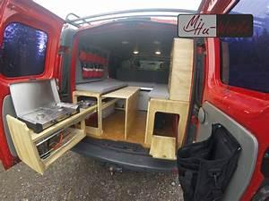 Opel Vivaro Camper : diy camper ausbau opel vivaro mihu works ~ Blog.minnesotawildstore.com Haus und Dekorationen