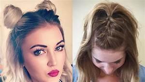 Comment Se Couper Les Cheveux Court Toute Seule : 7 astuces pour se faciliter la vie avec des cheveux courts ~ Melissatoandfro.com Idées de Décoration