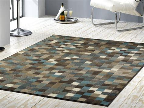 teppich messe teppich auf esprit design teppich nzcen com