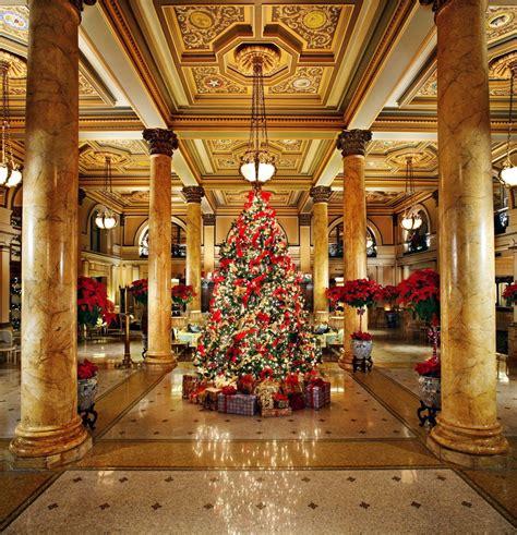 mount washington christmas tree willard intercontinental washington 2018 room prices from 258 deals reviews expedia