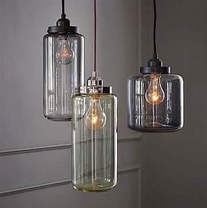 Lampen Auf Rechnung Bestellen : 20 besten lampen bilder auf pinterest lampen ~ Themetempest.com Abrechnung