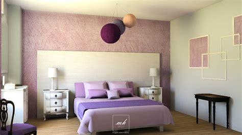 id chambre romantique dcoration chambre romantique deco chambre cagne