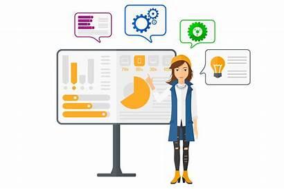 Project Management Methodologies Expert Methodology