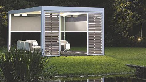 bureau de jardin design cabane jardin design