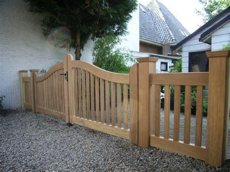 s poorten hekken en hekwerk farm poorten