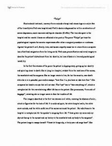 Essay On English Subject Professional Custom Essay Writing Website  Essay On English My Favourite Subject