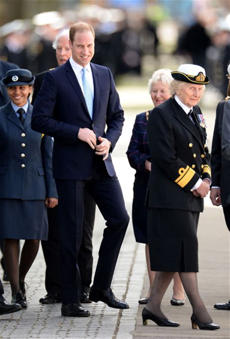 Hair Implants Gosport In 47433 Prince William Royal Navy Engagement