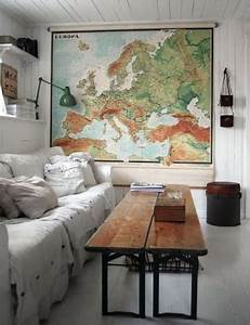 Deco Salon Ikea : ikea ladecodekatia ~ Teatrodelosmanantiales.com Idées de Décoration
