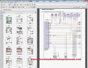 Smart Fortwo Wiring Diagram Pdf