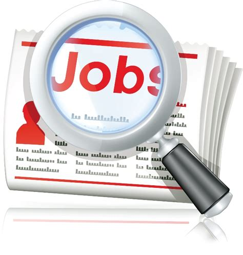 Want A Job That Allows Snowboarding Every Day? Here's What. Resume Format For Postgraduate Students. Msl Resume. Resume For Hr Professional. What If I Have No Work Experience For A Resume. Resume Receptionist. Assistant Buyer Resume. Leasing Agent Resume. Free Resume Com