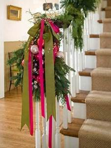 1000 images about Staircase decoration on Pinterest