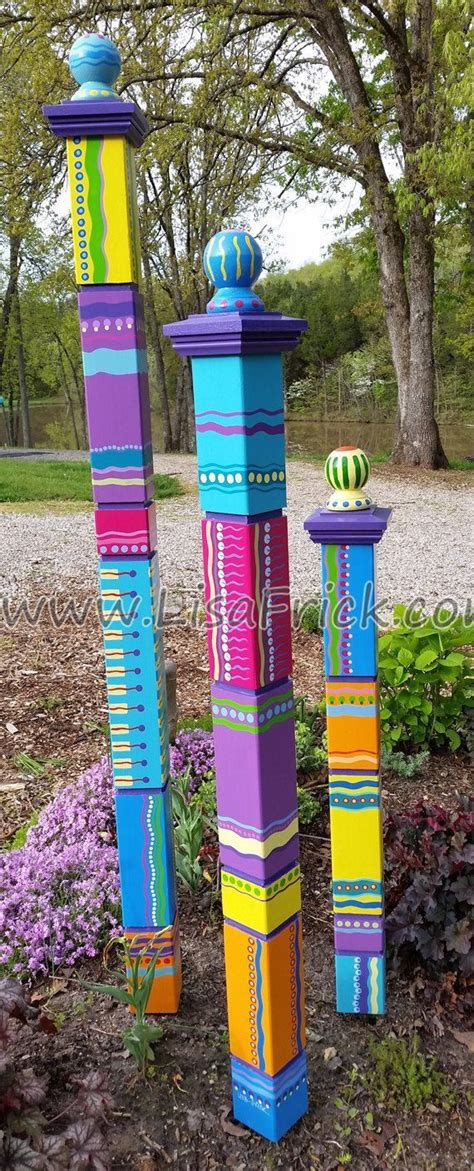 17 Best Images About Cpcg  Totem Poles On Pinterest