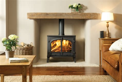 fireplace accessories near me stockton 14 wood burning stoves stovax stove