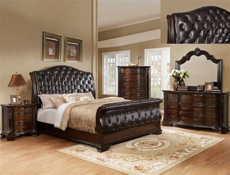 Bedroom Furniture Houston Tx by Furniture Houston Bedroom Furniture Houston