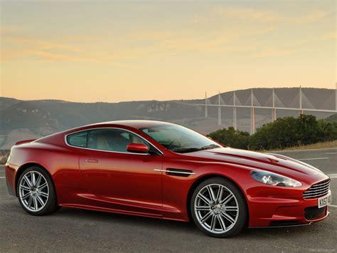 Aston Martin Photo by Aston Martin Dbs Infa Picture 49772 Aston Martin