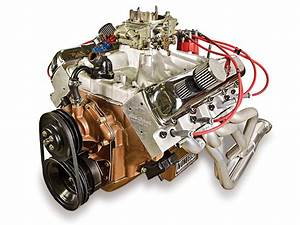 1965 Oldsmobile Cutlass Project Car