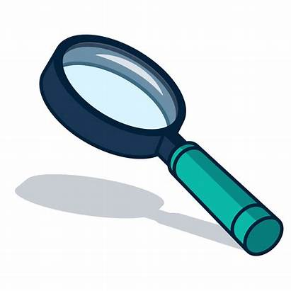 User Magnifying Glass Agile Learning Experience Lms