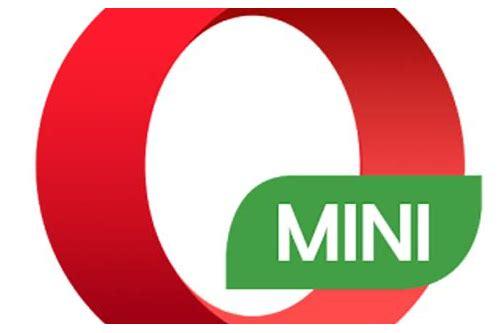 baixar opera do facebook mini 4.4