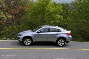 X6 Hybride : bmw x6 e71 specs 2010 2011 2012 2013 2014 autoevolution ~ Gottalentnigeria.com Avis de Voitures