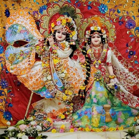 Radha Krishna Animated Hd Wallpaper - wallpaper hd krishna radha