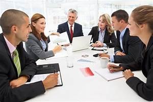 10 Tips to Make Team Meetings Successful | SimonStapleton.com