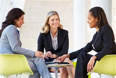 Businesswomen Entrepreneur Business Entrepreneurs Center Womens Networking